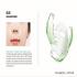 [TẶNG 1 SỮA RỬA MẶT 150ml] Hộp 11 mặt nạ trẻ hóa da - mờ thâm nám - ngăn ngừa mụn Rainbow L'affair Aloe Bio Cellulose 330ml